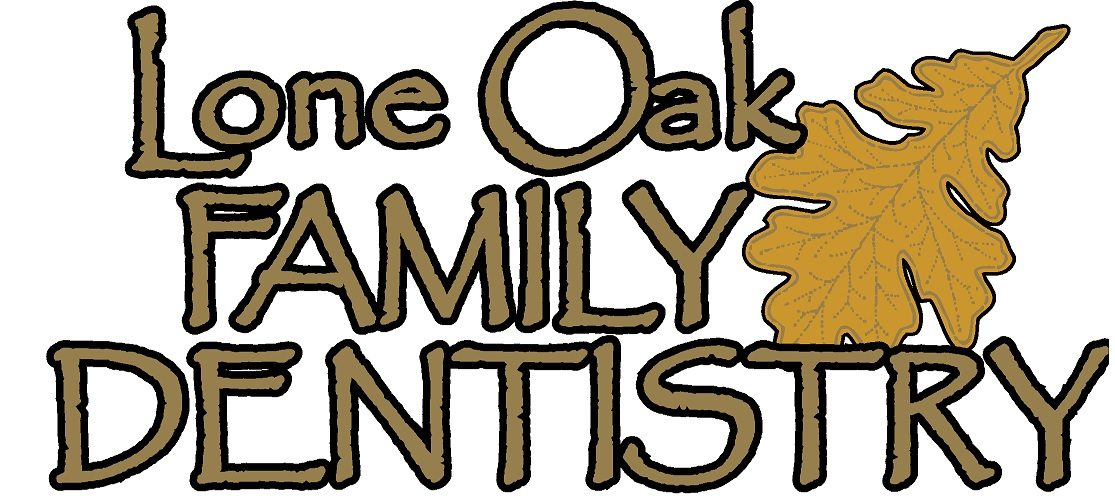 Lone Oak Family Dentistry